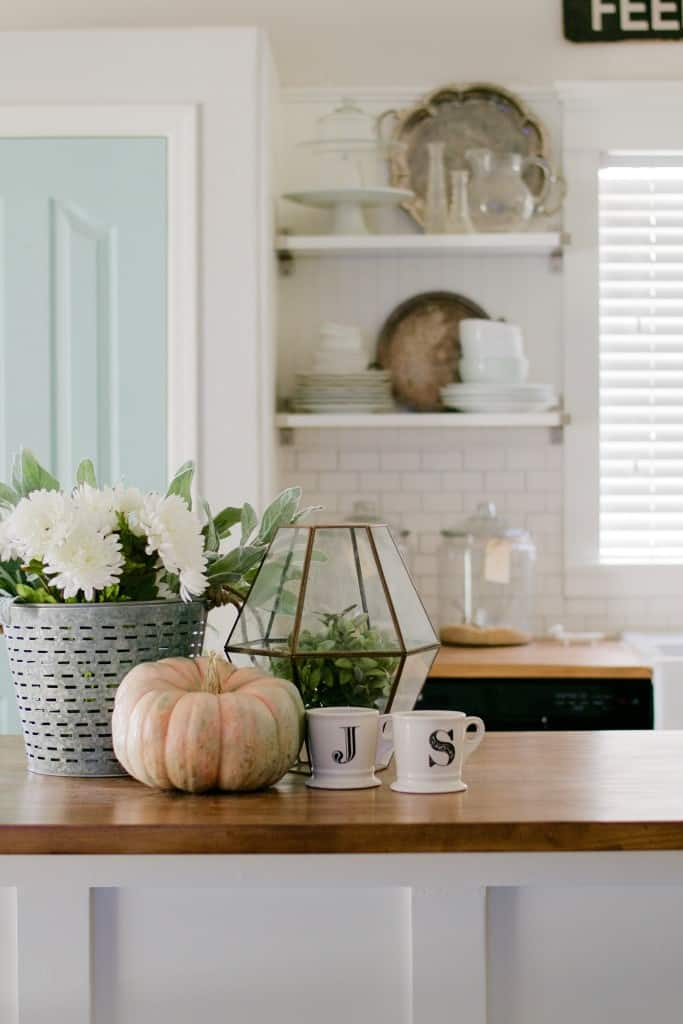 Early Fall Home Tour - 11