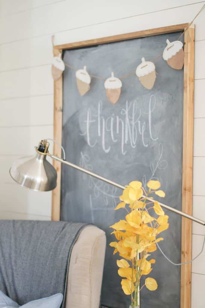 Early Fall Home Tour - 2 (1)