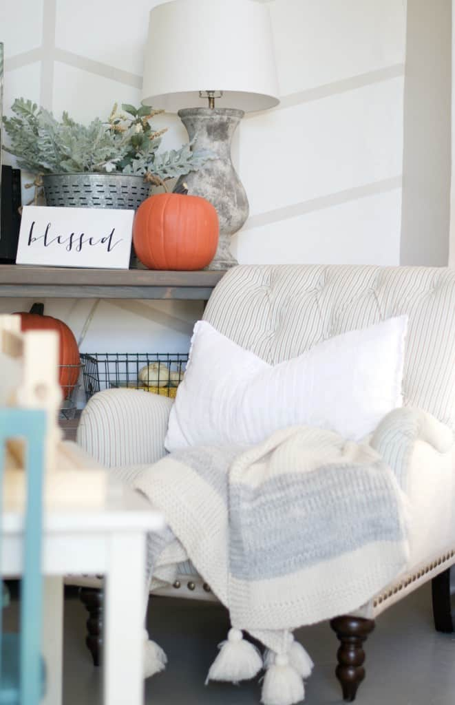 Early Fall Home Tour - 5 (1)