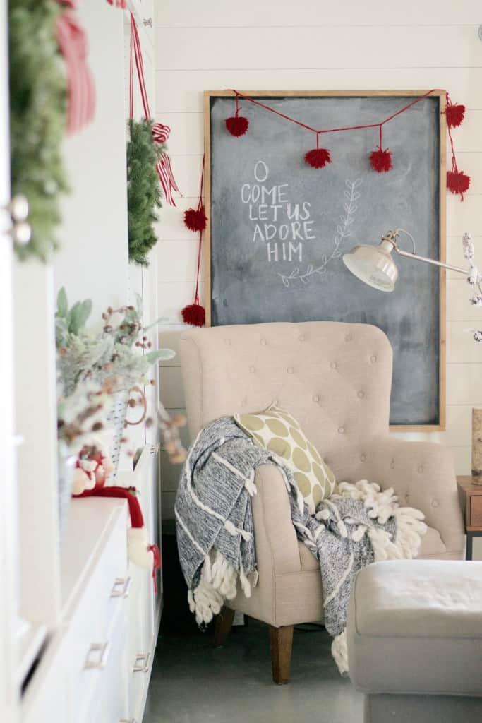 CHRISTMAS - 1 (4)