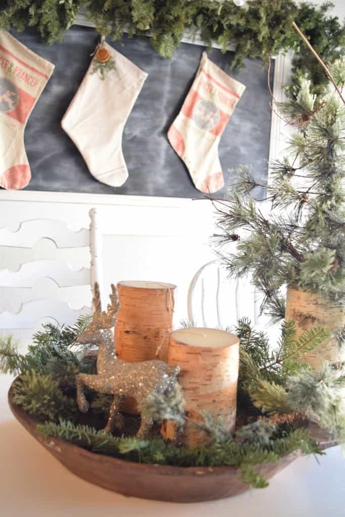 Christmas home 3
