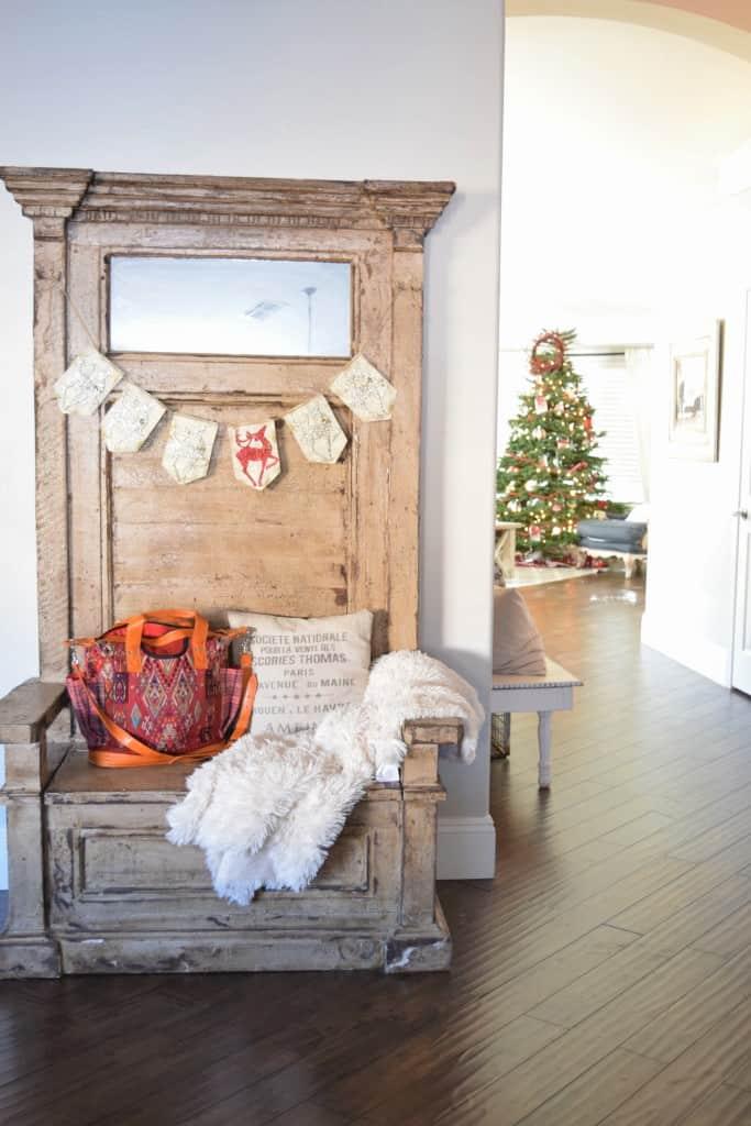 Christmas home 4