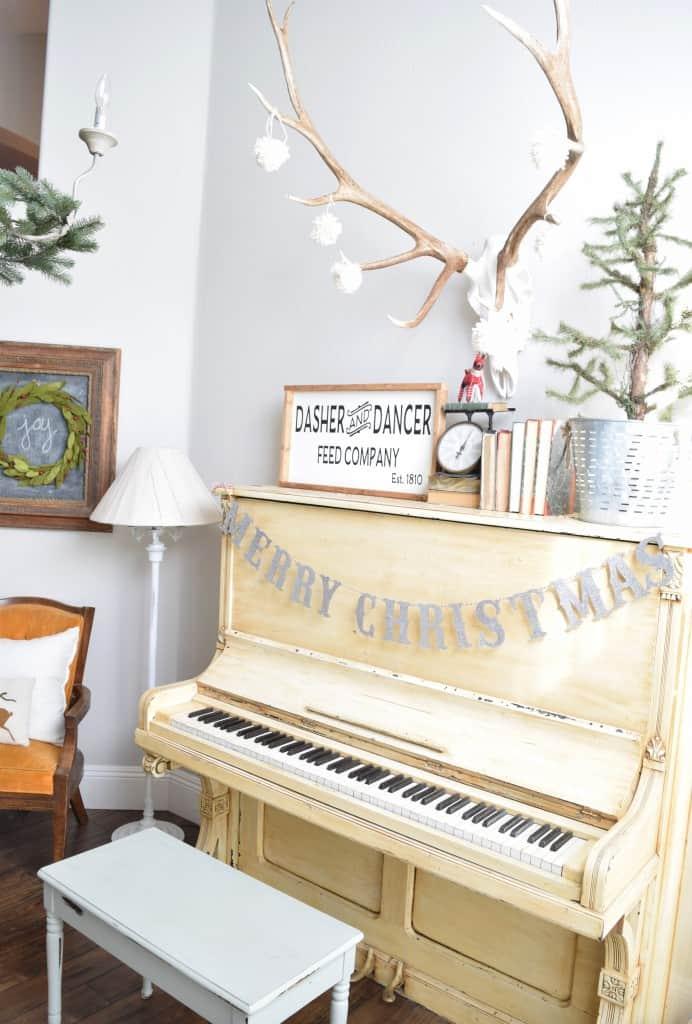 Christmas tour 10