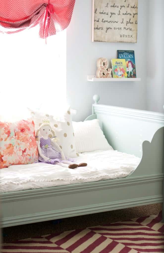 Grace's Room - 10