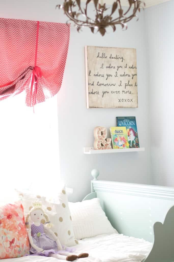 Grace's Room - 11