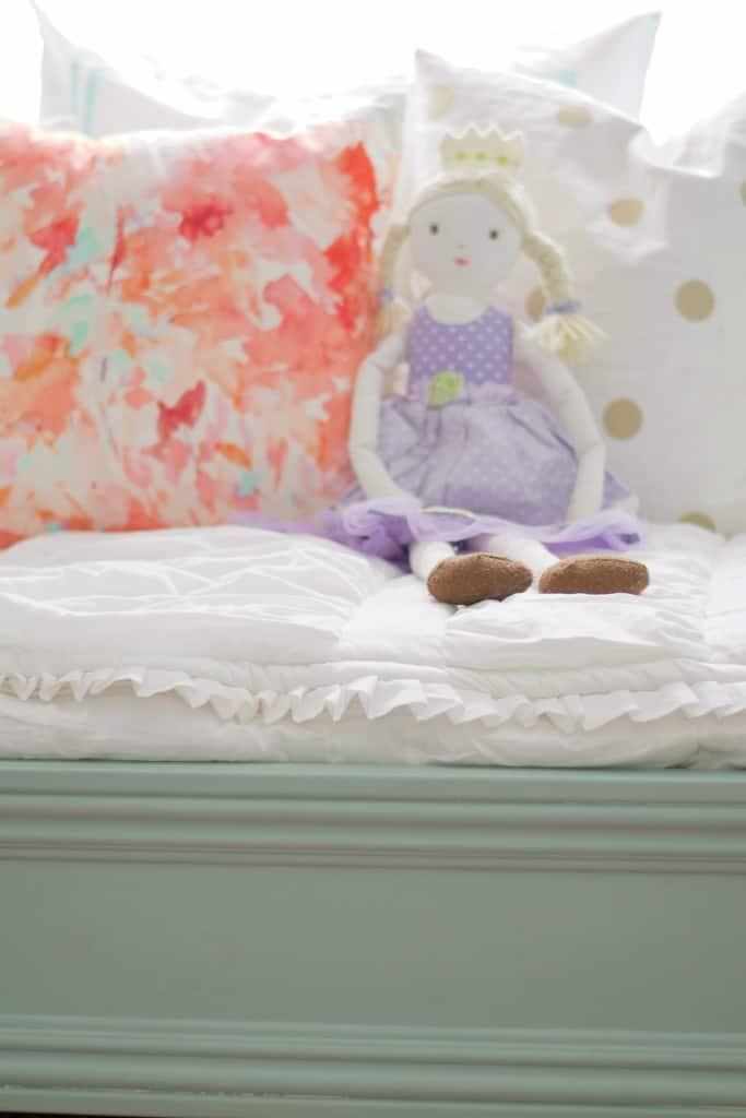 Grace's Room - 16