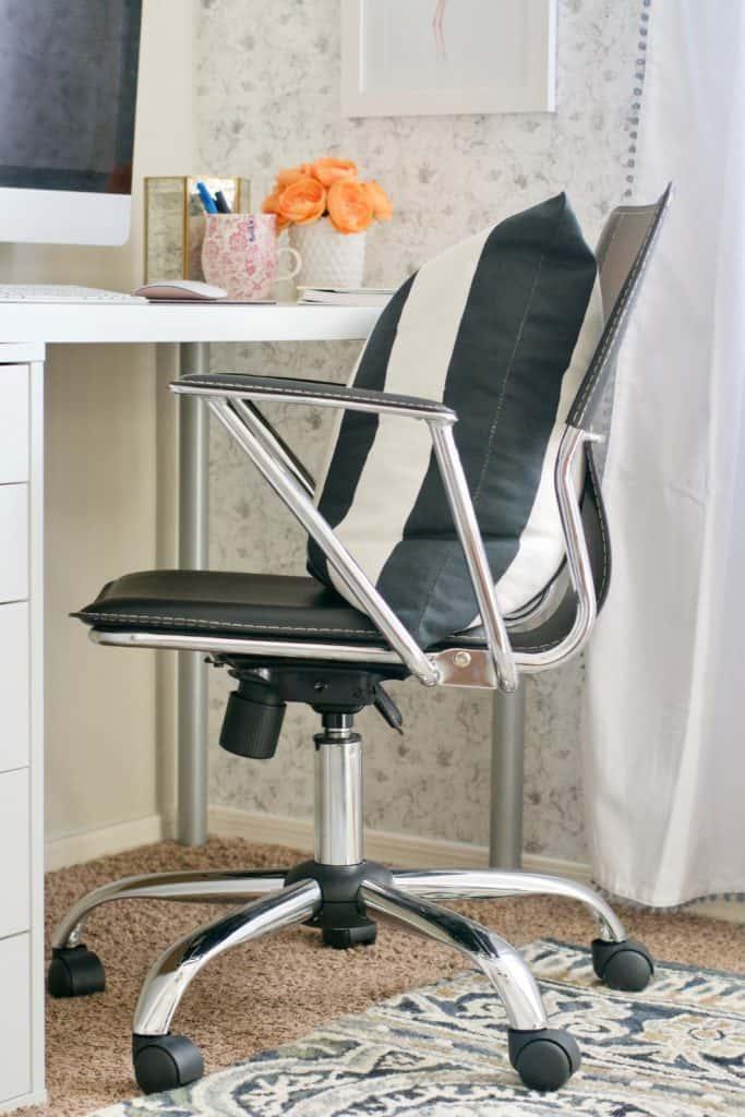 jennas-office-8