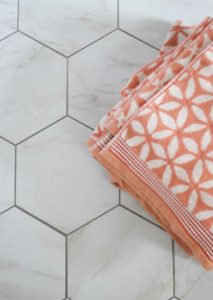 how to install stainmaster luxury vinyl tile