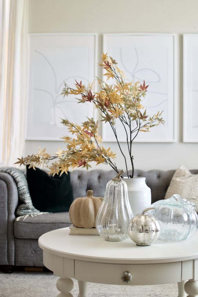 Affordable and stylish living room furniture